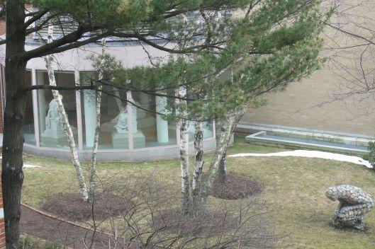 windowviewofatrium