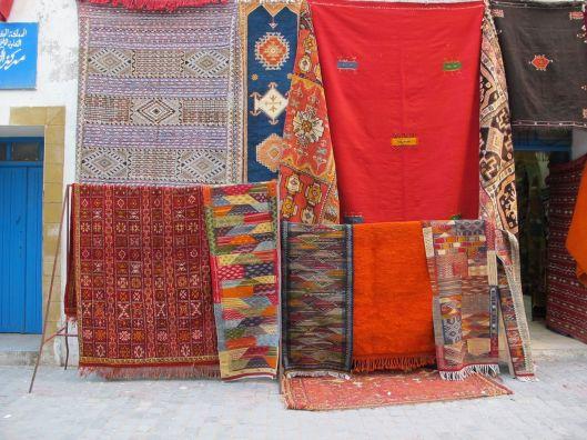 rugs-medina