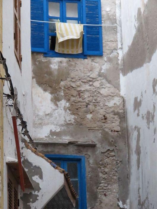 shutters-towel5