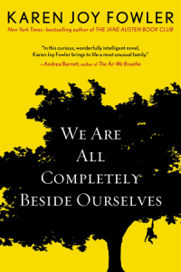 WE-ARE-ALL-COMPLETELY-BESIDE-OURSELVES-jacket_300x450-200x300