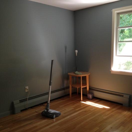 2-emptyrooms